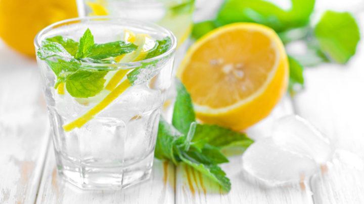 detoks suyu kaç gün içilmeli?