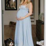 hamile giyimleri