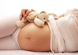hamilelikte tuketilmesi gereken besinler
