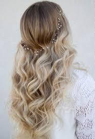 ince maşalı saç