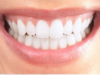 İltihaplı Diş Ağrısına Ne İyi Gelir?