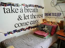 tumblr genc odalari dekorasyon fikirleri