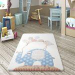 bebek odası halı antibakteriyel