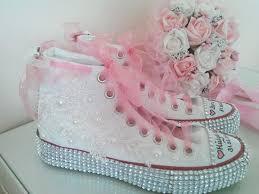 converse gelin ayakkabisi