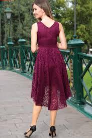 güpür dantel elbise