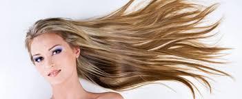 Yağlı saçlar için çözüm