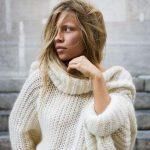 salas kazak 2018 modelleri
