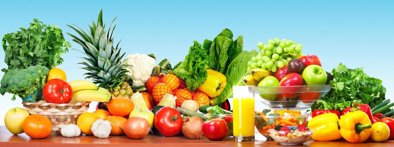 Yeni Başlayanlar İçin Vegan Diyet listesi