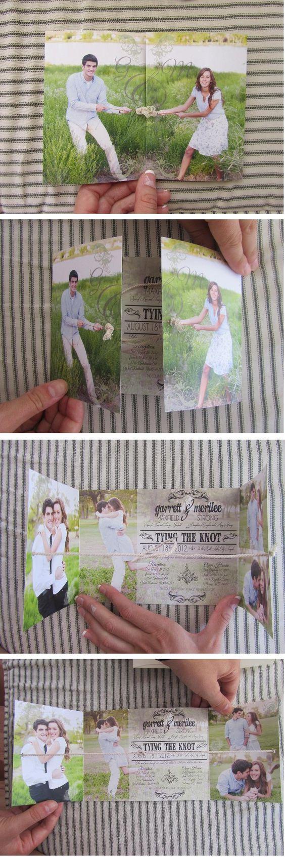 orijinal düğün davetiye modelleri