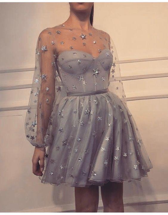 christmas night dress 2019