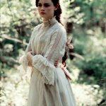 vintage wedding dresses 2019