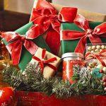 yeniyil hediye fikirleri