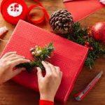 yilbasi hediyeleri ne alinir