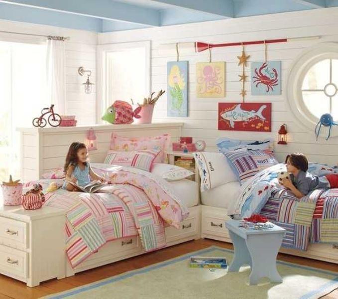 kız-erkek-çocuk-odası-dekorasyonları