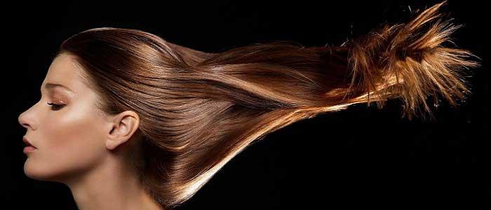 Yanan Saç Nasıl Düzelir? Yanmış Saçlara Bakım Nasıl Olmalı?