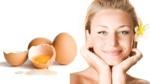 yumurta aki