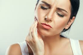 İltihaplı diş ağrısına ne iyi gelir