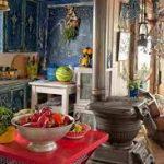 farkli ev dekorasyon fikirleri
