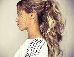 nişan saçı modelleri 2018
