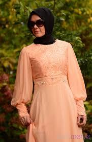 1f3057845f21f Yazlık Tesettür Elbise | Her Güne Bir Yudum Bilgi