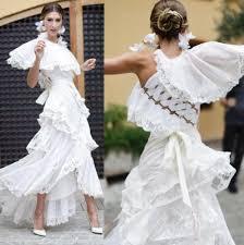 seyma subasi nikah elbisesi