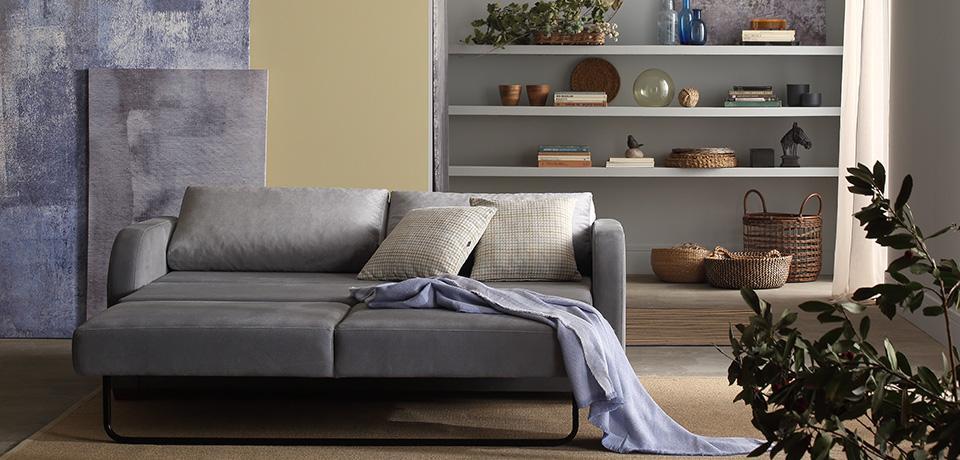 acilabilir yatak koltuk modelleri