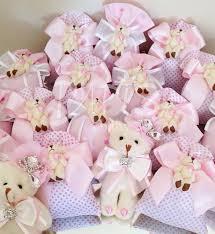 baby shower misafir hediyeleri