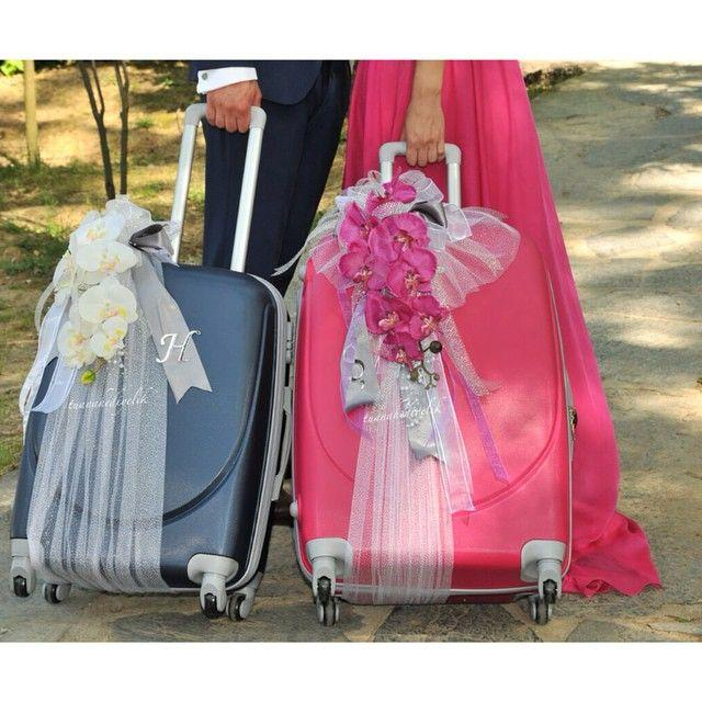 nisan bavul