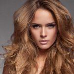 açık renk fındık kabuğu saç rengi