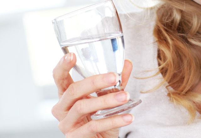 bol su tüketimi neden önemli