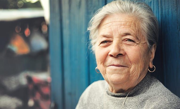 yaşlanma kırışıklıkları için önlemler