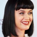 katy perry sac rengi ve modelleri