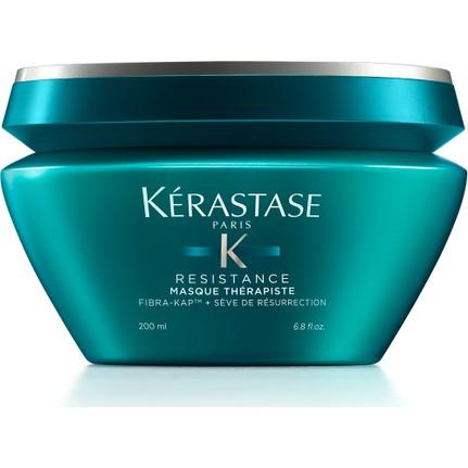 Kerastase Resistance Therapiste Hair Mask