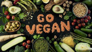 vegan nedir nasil vegan olunur