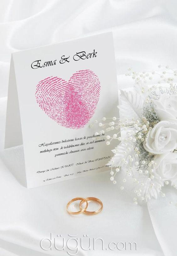 invitations wedding 2019