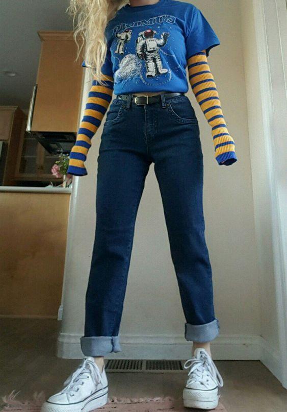 düz kesim pantolon modelleri 2019