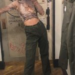pantolon modelleri 2019