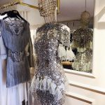 raissa vanessa yılbaşı elbise modelleri