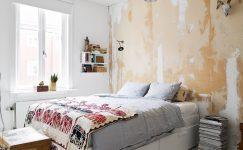 Küçük Yatak Odası Nasıl Dekore Edilir?