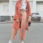 tesettür spor giyim önerileri