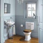 vintage banyo dekorasyon önerileri