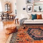 vintage ev dekorasyon 2019