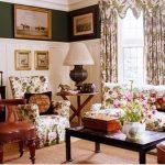 vintage ev dekorasyonu nasil yapilir