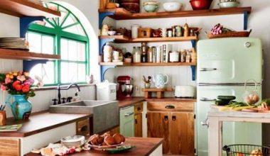 Vintage Ev Dekorasyonu Nasıl Yapılır?