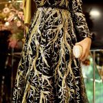 pinar sems tesettur elbise modelleri