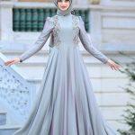 tesettur abiye elbise modelleri 2019 2020