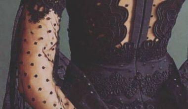 Birbirinden Güzel Mezuniyet Elbisesi Modelleri