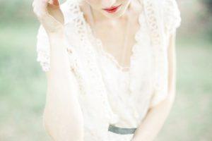 Dış Çekim Elbisesi Modelleri