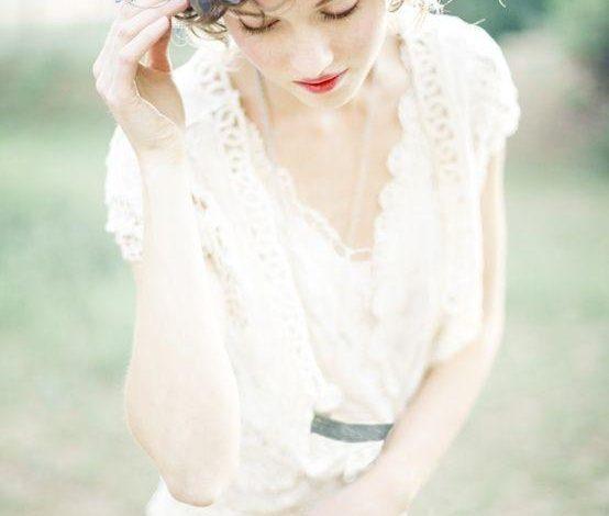 beyaz elbise nikah modelleri