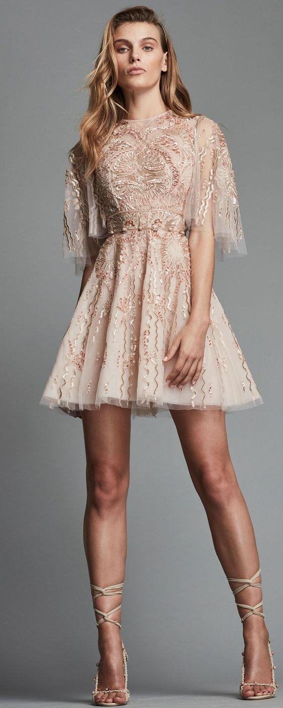 en guzel abiye elbise modelleri